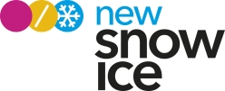NEW SNOW ICE